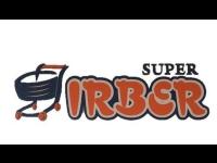 SuperIrber