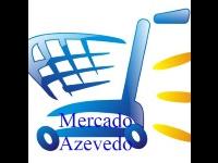 Supermercado Azevedo