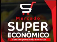 Supermercado-Econômico-Jaboticaba