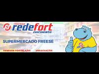 Supermercado Freese