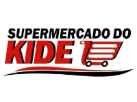 Supermercado Kide