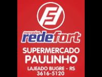 Supermercado Paulinho