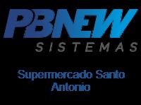 Supermercado Santo Antonio