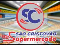 Supermercado-São-Cristóvão