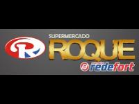 Supermercados Roque