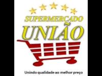 Supermercados-União