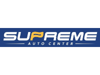 Supreme Auto Center
