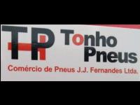 Tonho Pneus