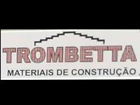 Trombetta-Materiais-de-Construção