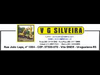 VG Silveira