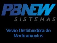 Visao Distribuidora de Medicamentos