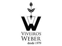 Viveiro Weber